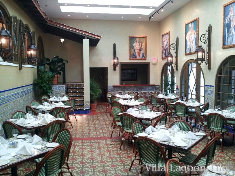 columbia-restaurant-cuban-heritage-tile
