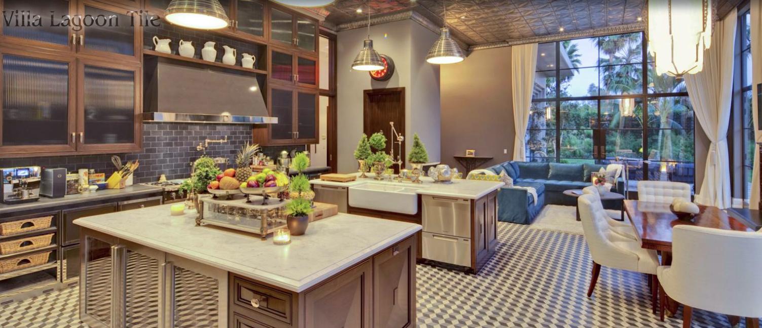 the-reserve-kitchen-cubes-tile-VLT