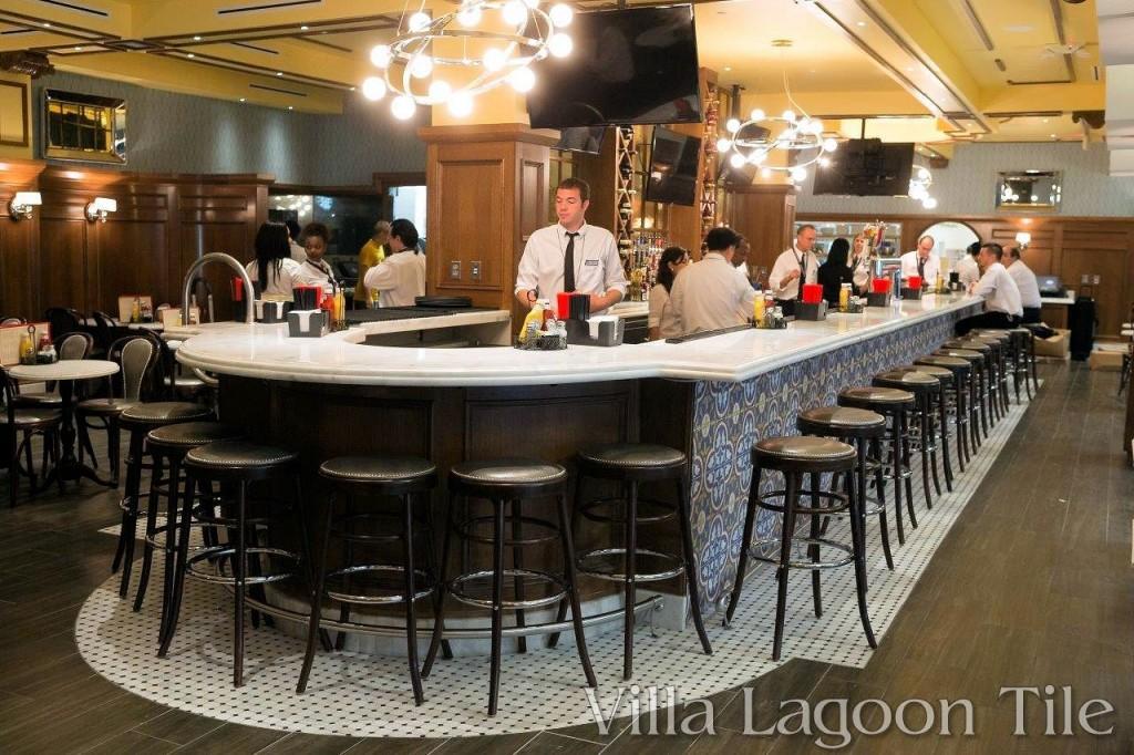 bistro-atelier-bar