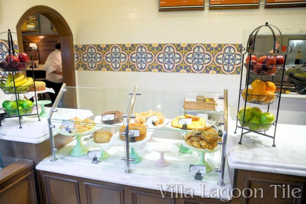 bistro-atelier-desserts