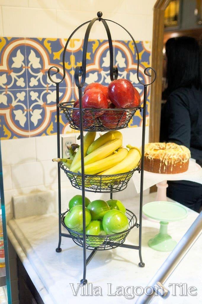 bistro-atelier-fruit