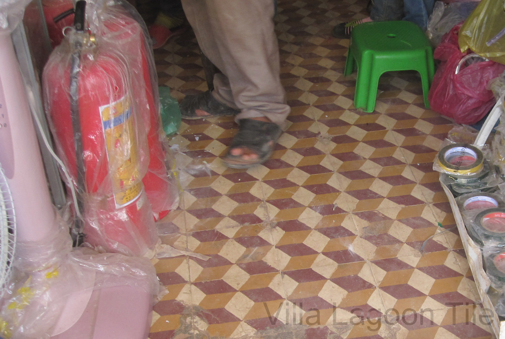siem-reap-cambodia-hardware-store-VLT