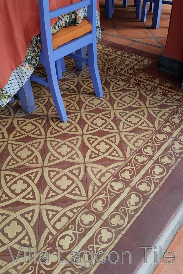 siem-reap-encaustic-cement-tile-VLT-1