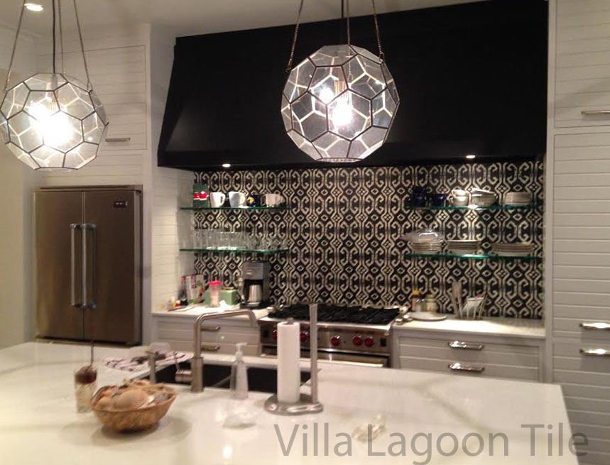 phillip-sides-ikat-tile-backsplash-VLT