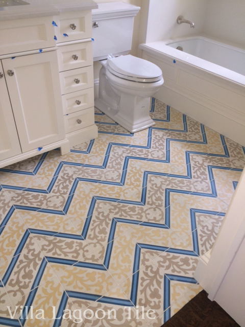 cuban-heritage-cement-tile-bathroom-VLT