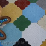 florentine-tile-multicolor-VLT-sm