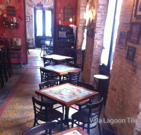 pirilo-restaurant-2-VLT
