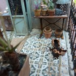 trapani-cement-tile-balcony