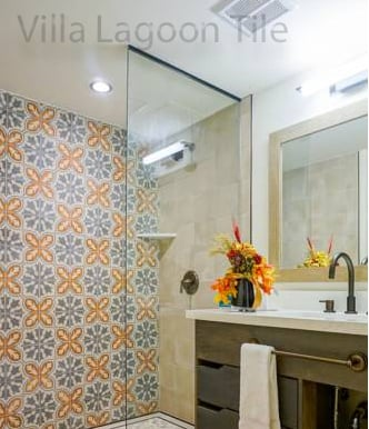 Lisbon-tile-shower-wall-goodlands-VLT