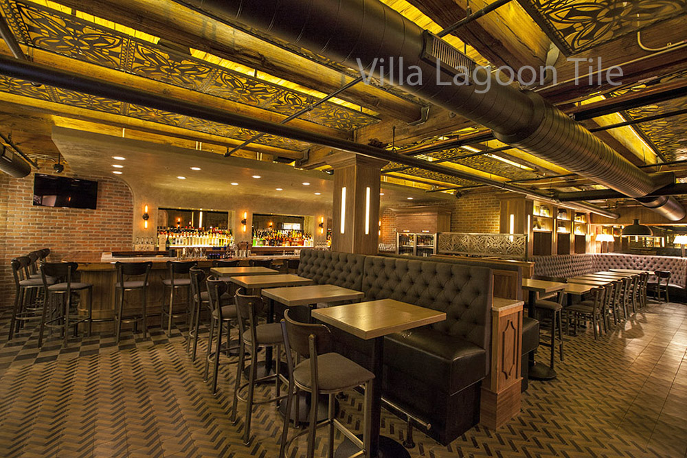 encaustic-cement-tile-chicago-restaurant-VLT