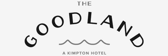 goodland-hotel-logo