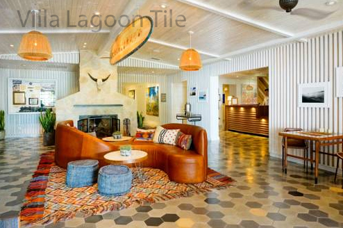 goodlands-hotel-hexagonal-cement-tile-VLT