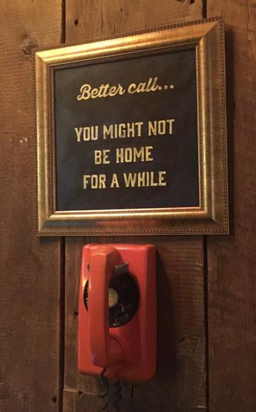 the-franklin-room-telephone-sm