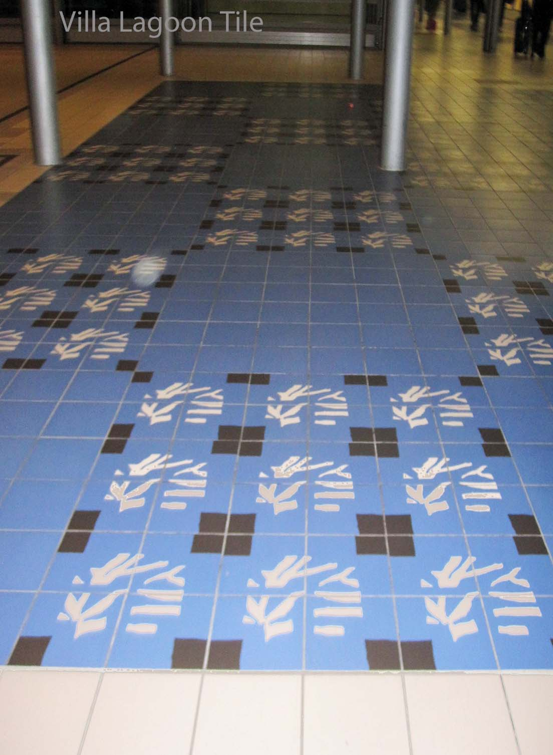 2012-airport-paris-cement-tile-floor-VLT