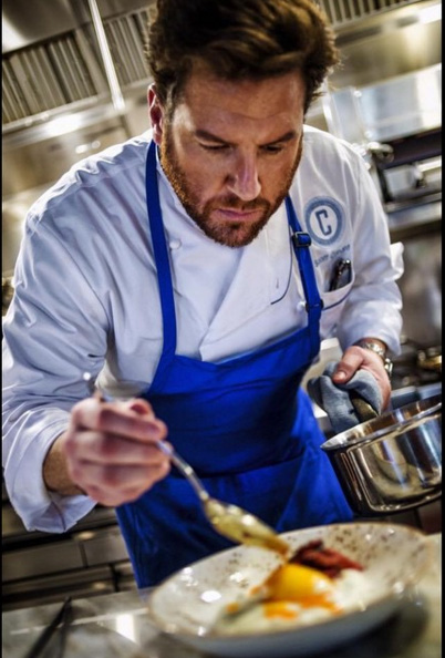 corsair-chef