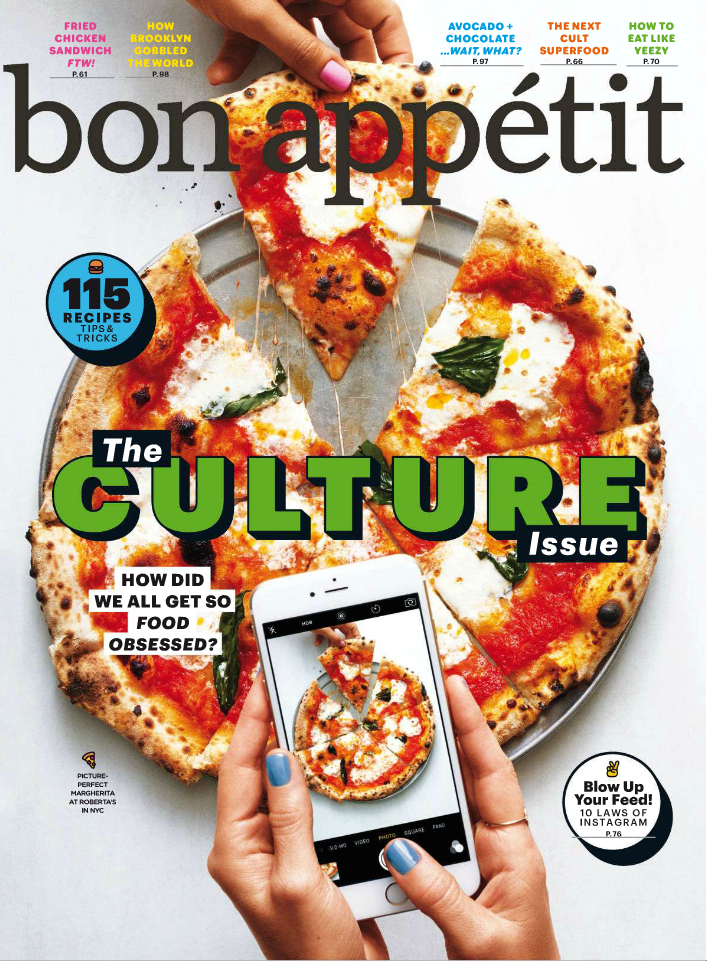bon-appetit-march-cover-2016