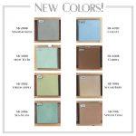 new-cement-tile-colors-oct-2016-villa-lagoon-tile-470