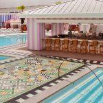 sls-green-patchwork-pool-square