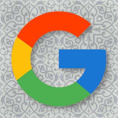 Going Ga-Ga for Google
