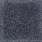 Solid Black Terrazzo Cement Tile from Villa Lagoon Tile