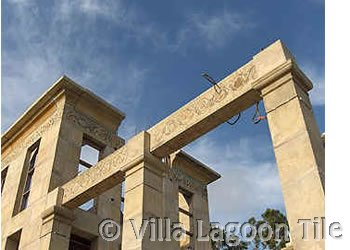 Concrete House Construction